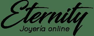 Eternity Joyería Online